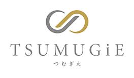 tsumugie_logo
